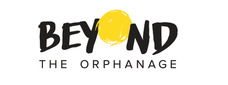 Beyond the Orphanage